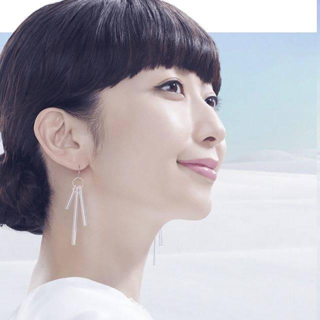 "950sus on Instagram: ""#持田香織#everylittlething #elt#kaorimochida#歌手"" (623533)"