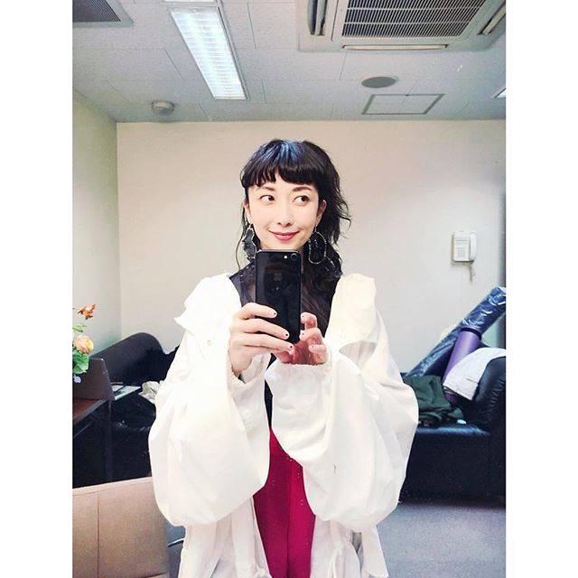 """Juri on Instagram: """"はぁぁぁ可愛い。永遠にすき。*#持田香織#もっちー#もちこ#ELT#ずっと好き#似てると言われたのは過去の話#いや似てねぇし#図々しい#すんません#あまりに可愛いので画像お借りしました"""" (623561)"""