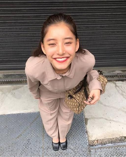 """ユンピョマニア on Instagram: """"#新木優子#ゆんぴょ#ユンピョマニア"""" (667940)"""