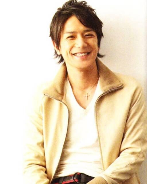 """Hideaki Takizawa FANPAGE🔥 on Instagram: """"Welcome Autumn!🍁🍂 頑張ってね、Hideakiさん♥️-#滝沢秀明 #滝沢社長 #タキツバ #ヒデアキ #タッキー #TakizawaHideaki #PresidentTakizawa #Love #ForeverLove"""" (668703)"""