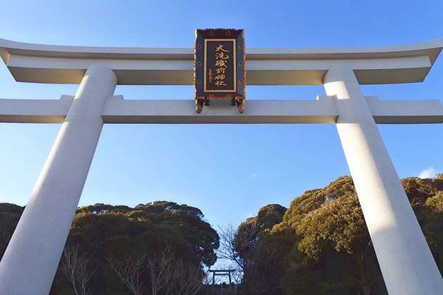 """우유's Instagram profile post: """"stay home🏠 . . #Nikon #写真好きな人と繋がりたい #ファインダー越しの私の世界 #インスタ映え #東京カメラ部 #Japan #landscape #igersjp #ig_japan #instagood…"""" (888467)"""
