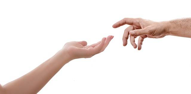 Hand Woman Female · Free photo on Pixabay (32902)
