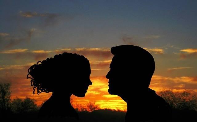 Pair Romance Love · Free photo on Pixabay (32916)