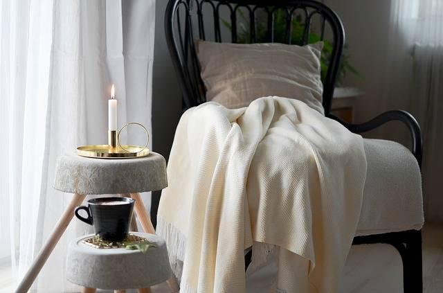 Hygge Living Room Living-Room · Free photo on Pixabay (33826)