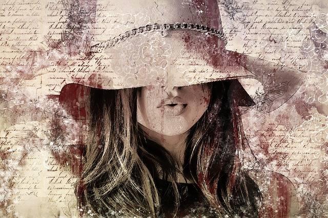 Art Collage Design · Free image on Pixabay (47670)