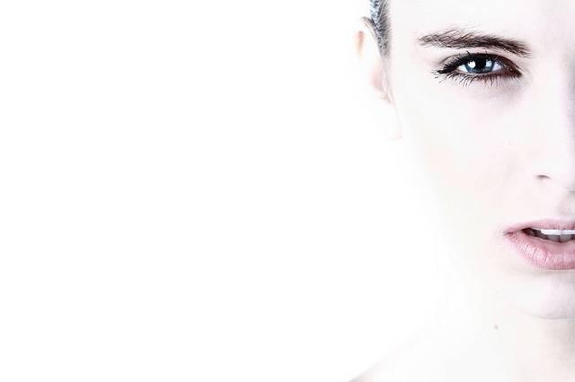 Face Women Girl · Free photo on Pixabay (50467)