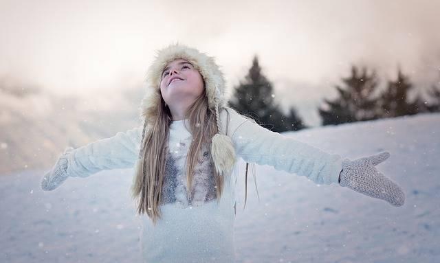 Person Human Female · Free photo on Pixabay (54220)