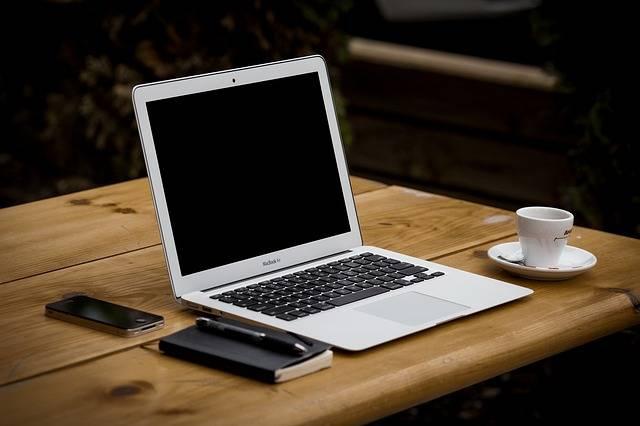 Workstation Office Business · Free photo on Pixabay (54225)