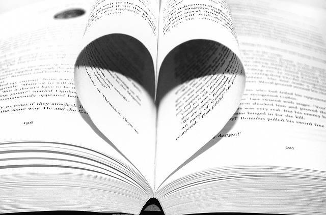 Books Textbooks Library · Free photo on Pixabay (57668)