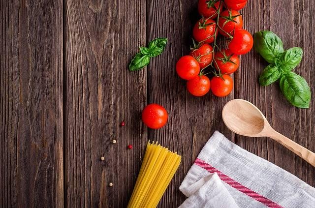 Food Kitchen Cook · Free photo on Pixabay (63377)