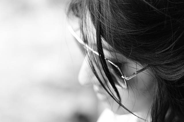 Portrait People Adult · Free photo on Pixabay (66060)
