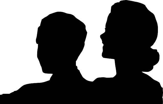 People Silhouette Play · Free vector graphic on Pixabay (68185)