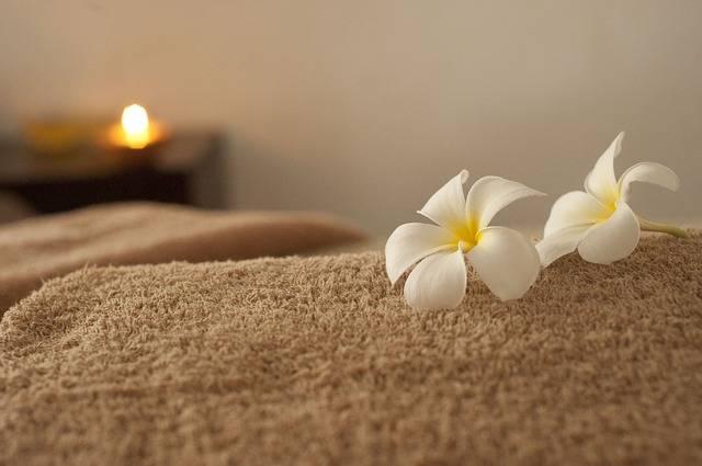 Relaxation Spa - Free photo on Pixabay (104962)