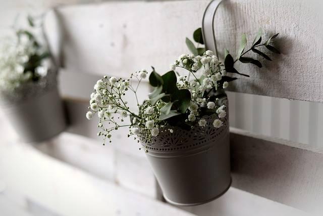 Decoration Wedding - Free photo on Pixabay (176435)