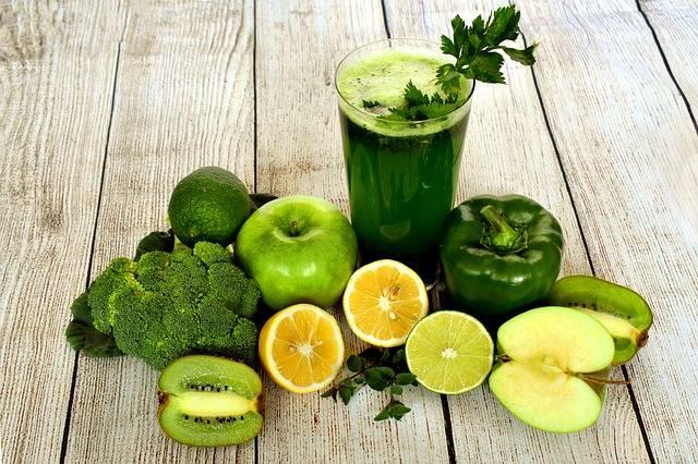 Smoothie Juice Drink - Free photo on Pixabay (200576)