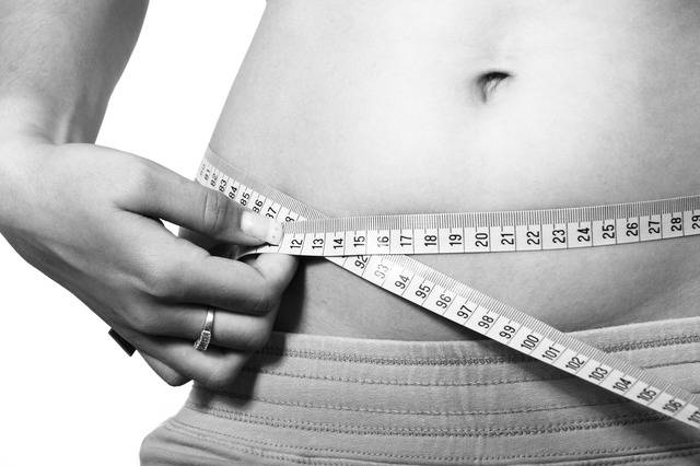 Belly Body Calories - Free photo on Pixabay (200593)