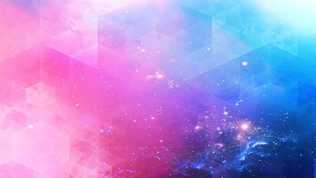 Background Abstract Futuristic - Free image on Pixabay (203581)