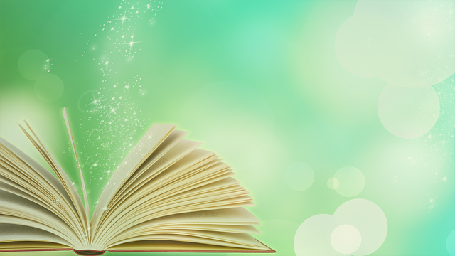 Book Star Open - Free photo on Pixabay (205179)