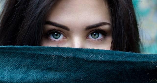 People Girl Beauty - Free photo on Pixabay (208469)