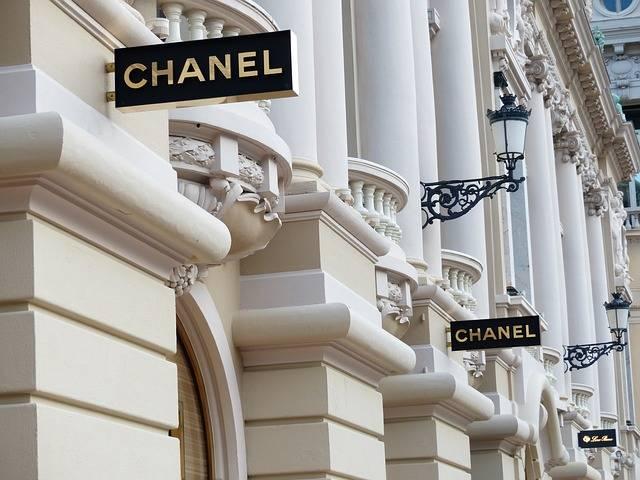 Load Line Monaco Shopping - Free photo on Pixabay (218158)