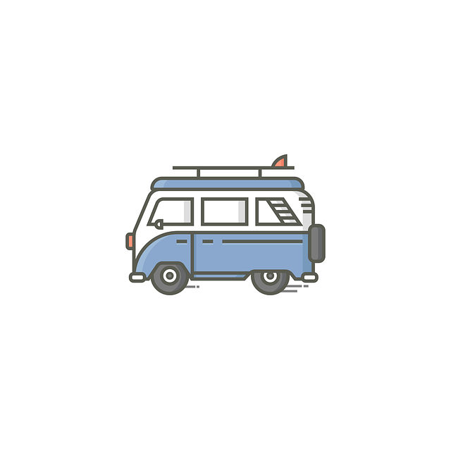 Car Vw Transportation - Free image on Pixabay (241962)