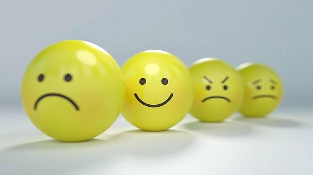 Smiley Emoticon Anger - Free photo on Pixabay (268909)