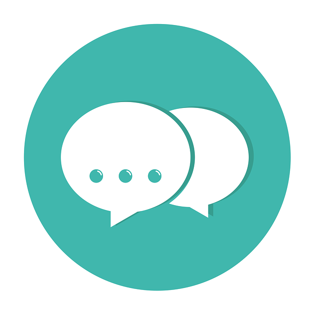 Chat Multiple Icon - Free vector graphic on Pixabay (270918)