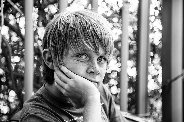 Adolescent Cool Rest - Free photo on Pixabay (301233)