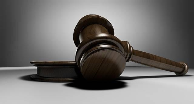 Judge Hammer Auction - Free photo on Pixabay (304747)