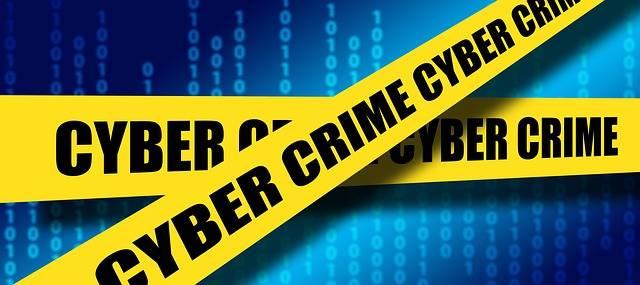 Internet Crime Cyber - Free image on Pixabay (310448)