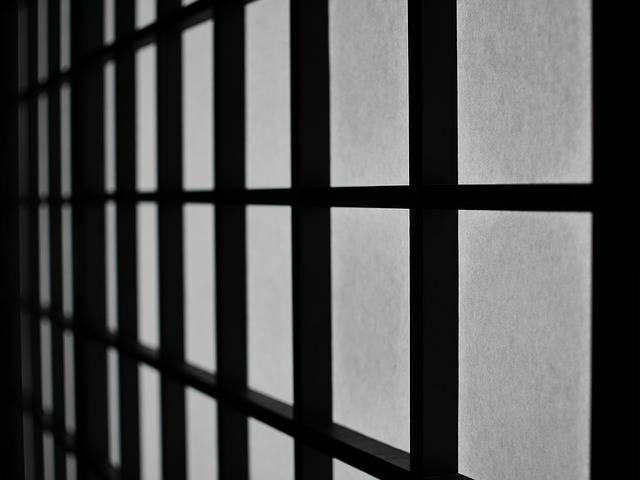 Bran Shoji Japanese Paper Japan - Free photo on Pixabay (315781)