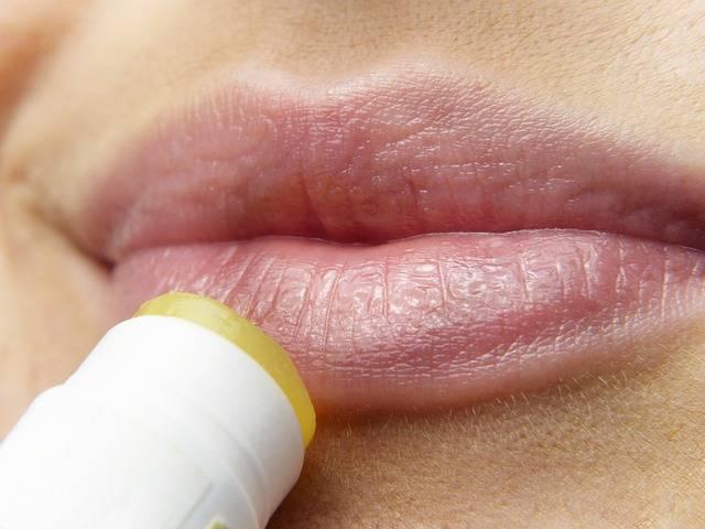 Lips Lip Care Lipstick - Free photo on Pixabay (329614)