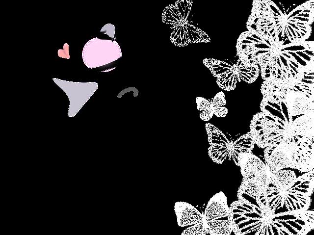 Women Black White - Free vector graphic on Pixabay (329616)