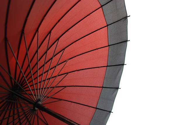 Japan Umbrella Traditional - Free photo on Pixabay (329635)