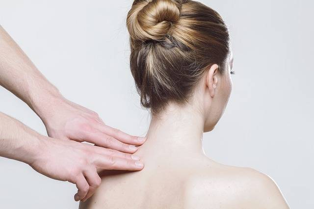 Massage Move Therapy - Free photo on Pixabay (336803)