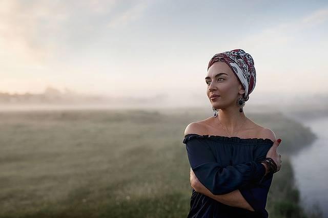 Lifestyle Woman People - Free photo on Pixabay (337082)