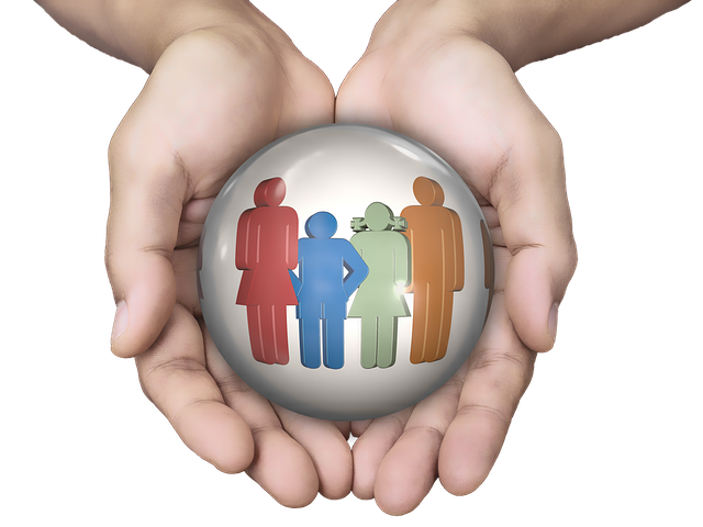 Family Health Hands - Free image on Pixabay (337538)