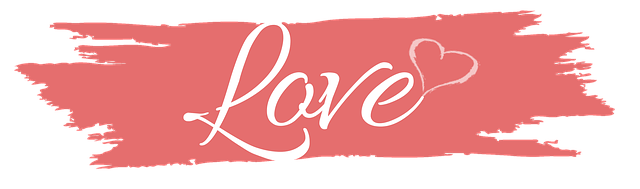 Valentine'S Day Love Hearts In - Free image on Pixabay (343050)