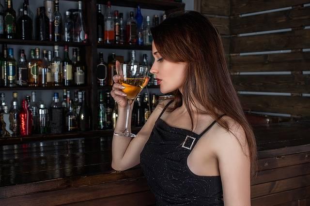 Girl Young Woman - Free photo on Pixabay (351066)