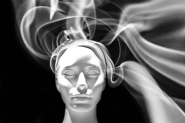Face Soul Head - Free image on Pixabay (360875)
