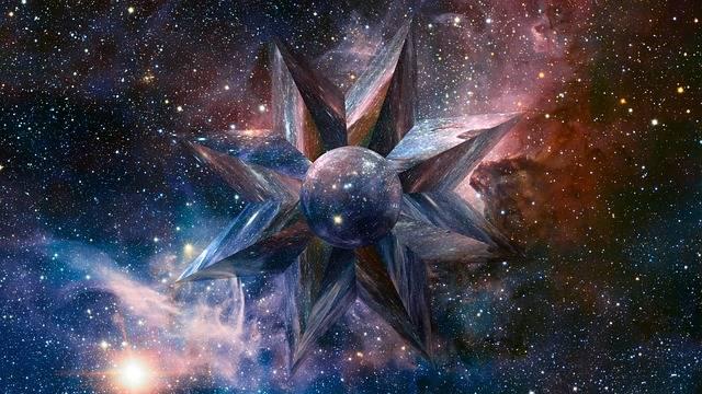 Create Symbols Sacred Geometry - Free image on Pixabay (361471)