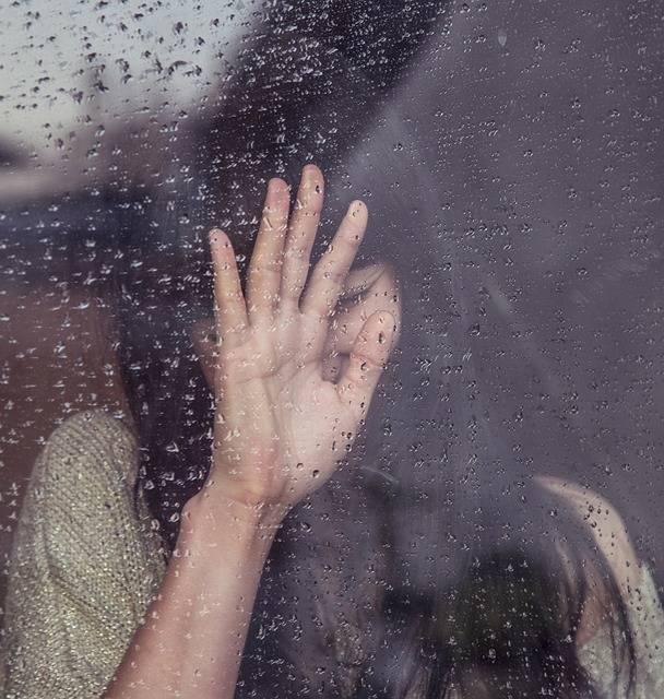 Girl Sad Crying - Free photo on Pixabay (363791)