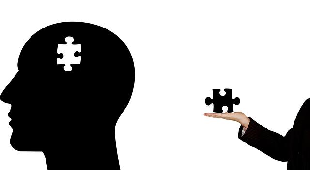 Mental Health Psychology - Free image on Pixabay (363793)