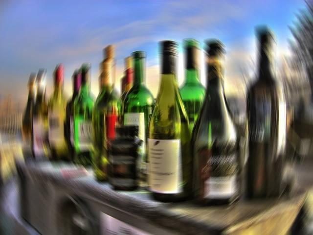 Alcohol Drink Alkolismus - Free photo on Pixabay (371091)