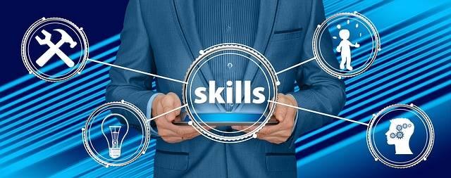 Training Businessman Suit - Free photo on Pixabay (371171)