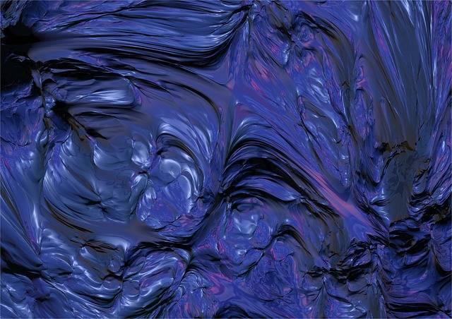 Color Oil Paint Artist - Free image on Pixabay (389922)