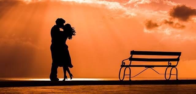 Couple Romance Love - Free photo on Pixabay (391041)
