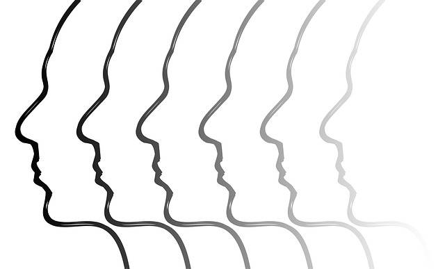 Head Brain Thoughts Human - Free photo on Pixabay (391667)
