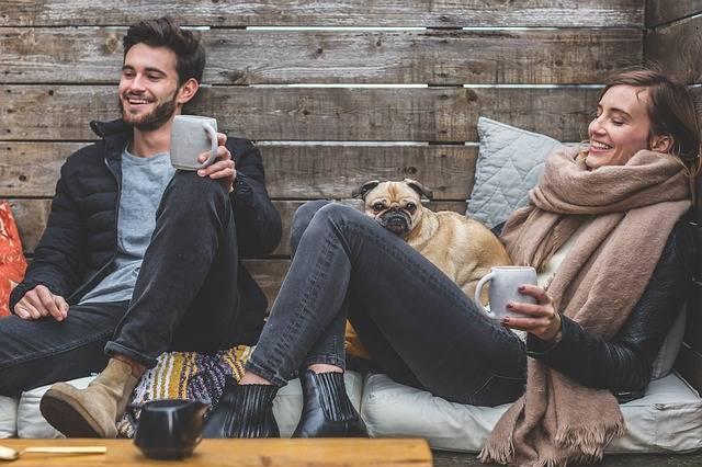 Men Women Apparel - Free photo on Pixabay (396029)