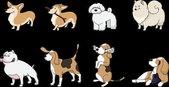 Dog Animal Corgi - Free vector graphic on Pixabay (396906)